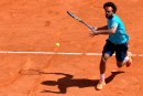 Jo-Wilfried Tsonga triomphe à Lyon