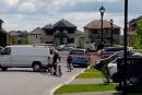 Délit de fuite mortel à Saint-Constant: un homme arrêté