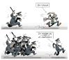 Caricature du 28 mai... | 28 mai 2017