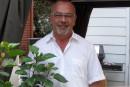 L'AFPAD soutient la famille de RolandBaker