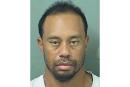 Woods aurait subi des «effets inattendus» de ses médicaments