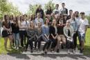 37 élèves doivent reprendre leur examen final en français