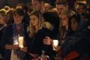 Manchester: une minute de silence une semaine après l'attentat
