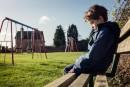 Syndrome de Gilles de la Tourette: au-delà des tics et des tocs