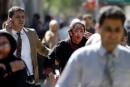 Attentat dans le quartier diplomatique de Kaboul: au moins 90morts