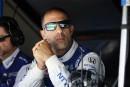 Tony Kanaan remplacera Sébastien Bourdais aux 24heures du Mans