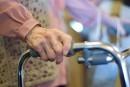 Chères, les résidences pour aînés à Gatineau