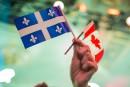 Québec relance le débat constitutionnel