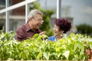 Trouver de nouveaux modèles de résidences pour aînés