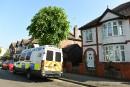 Attentat à Manchester: la police libère un suspect