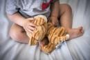 Maltraitance des enfants:la DPJ en appelle à la communauté