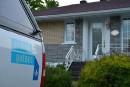 La gestion de Revenu Québec critiquée par laVG