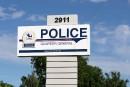 Police de Laval: des propos «dignes d'hommes du Néandertal»