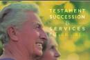 Testament, succession & services funéraires - juin 2017