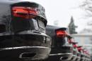 «Dieselgate»: un logiciel illégal découvert sur 24 000 véhicules Audi