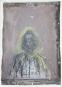 Alberto Giacometti, Annette, 1952. Huile sur toile, 57 x 43...   1 juin 2017