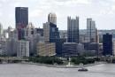 Climat: Pittsburgh se fait symbole de la résistance anti-Trump