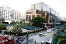 L'attaque d'un casino fait 37 morts à Manille