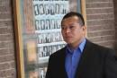 Accusé d'agression sexuelle dans un bar: il devra subir un procès