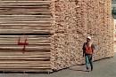 Aucun rapprochement Canada-États-Unis pour le bois d'oeuvre