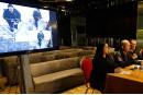 Duterte attribue l'attaque du casino de Manille à un tireur «fou»