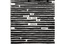 Roger Waters: le présent conjugué au passé **1/2