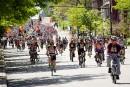 Le vélo rendrait plus performant et moins stressé au travail