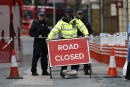 Attentat à Londres: la victime canadienne identifiée