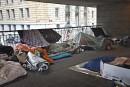 Le PQ veut s'attaquer à la pauvreté «sur le terrain»