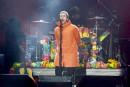 Liam Gallagher... | 4 juin 2017