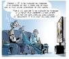 Caricature du 5 juin... | 5 juin 2017