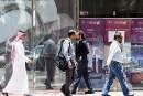 Qatar: des soupçons récurrents de «soutien au terrorisme»