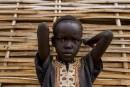 Soudan du Sud: pouvons-nous en finir avec la faim?