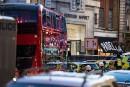 Attentat de Londres: un des assaillants serait un Marocain