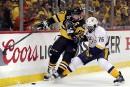 Subban dérange les Penguins, selon Guy Lafleur