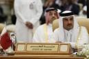 La Russie derrière le piratage de l'agence de presse du Qatar