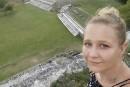 Affaire russe: une Américaine arrêtée pour la fuite d'un rapport secret
