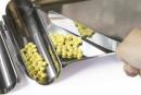 Coûts des médicaments: des pharmaciens dénoncent des assureurs privés