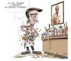 Caricature du 7 juin... | 6 juin 2017