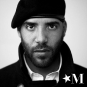Miles Mosley: revivalisme jazz funk et intensité ***1/2
