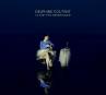 Delphine Coutant: chansons chambristes ***1/2