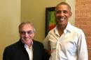 Le Cirque du Soleil conseillera Barack Obama