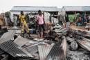 Nord-est du Nigeria: onze morts dans une attaque de Boko Haram