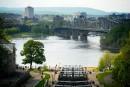 L'Outaouais attend l'Accord delibre-échange canadien