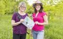 Sherbrooke Citoyen veut une association des boisés urbains