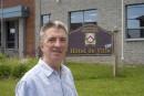 Saint-Boniface: un deuxième conseillerveut se présenter à la mairie