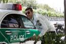Attentat de l'EI en Iran: 41personnes arrêtées