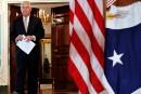 Qatar: les États-Unis lancent un appel à alléger le blocus