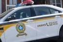 Bas-Saint-Laurent: arrestations de présumés trafiquants de stupéfiants