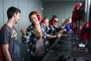 Le salonE3 courtise les joueurs de jeux vidéo